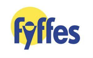 Fyffes