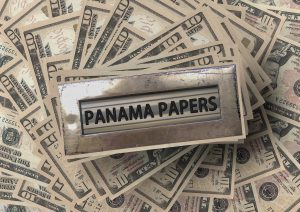 The widespread tax-dodging facilitated by Panamanian law firm Mossack Fonseca brought issues of tax justice to the fore.