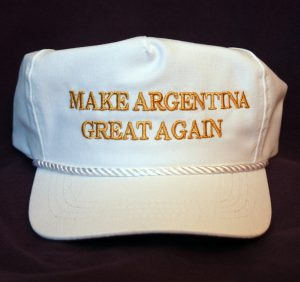 https://lasc.ie/wp-content/uploads/2017/03/Make-Argentina-Great-Again-300x282.jpg